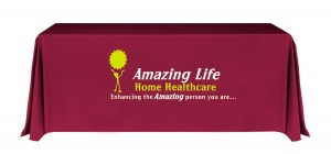 Amazing Life | Hartmann Exhibits & Displays