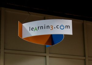 Learnin3.com | Hartmann Exhibits & Displays