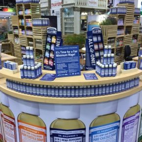 dr-bronner-counter