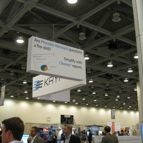 Kryptiq | Hartmann Exhibits & Displays